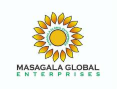 Masagala Global Enterprises